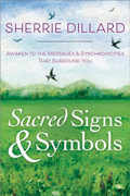 Sacred Signs And Symbols Guide Book