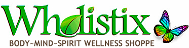 Wholistix Wellness Shoppe
