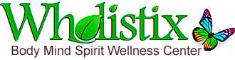 Wholistix Wellness Shoppe